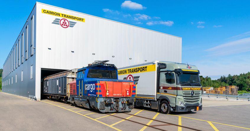 (c) Camiontransport.ch