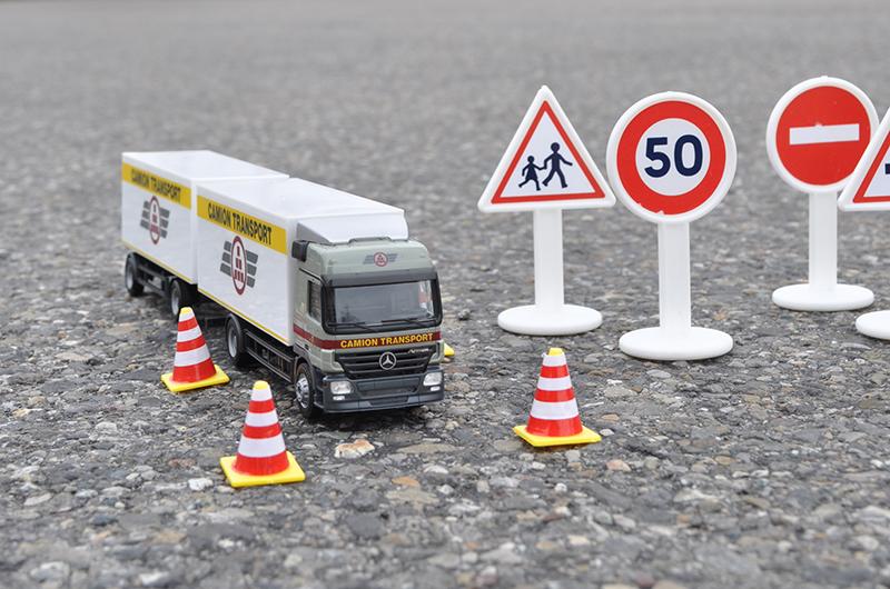 Ausbildung camion transport for Ausbildung innenarchitektur schweiz